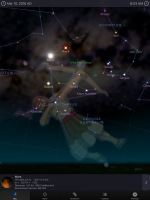 Astro 3D+: Night Sky Maps (StarMap 3D+ Plus)